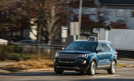 2017 Ford Explorer https://lifestylezi.com/fashion/new-look-2017/2017-ford-explorer/