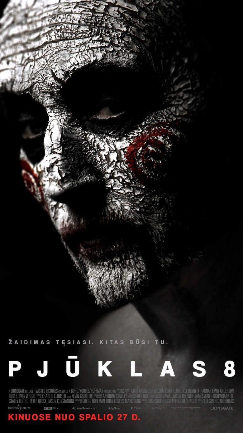 Hd Mozi Nez Palita A Harc Angyala 2019 Hd Teljes Film Indavideo Magyarul Jigsaw In 2020 Free Tv Shows Full Movies Jigsaw Movie