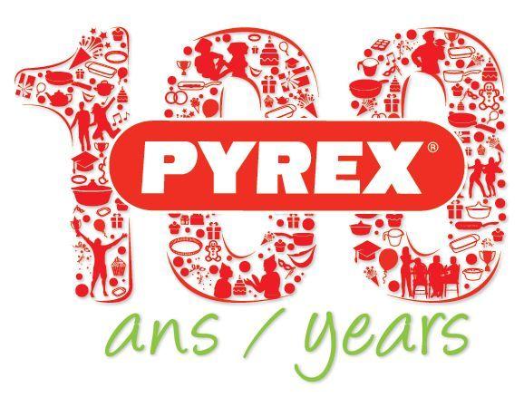 Pyrex Prize Recipes   PEBBLE SOUP: Inheritance Recipes December Challenge : Eat Your Greens