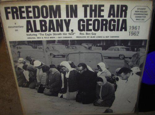 Free albany ga housewife sex classifieds