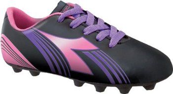29f5bfa5d625 Diadora Soccer Avanti MD JR Soccer Shoe (Toddler/Little Kid/Big Kid ...