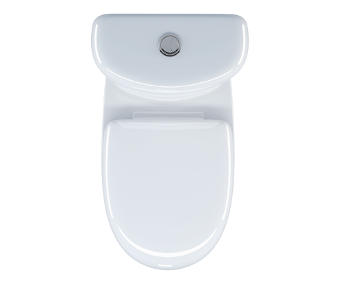 Image result for top view toilet | INT160 final in 2019 ...
