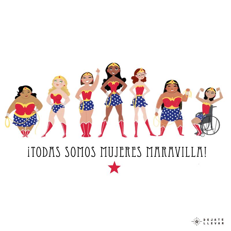 Pin En Dia De La Mujer Aunque yo solo he conocido super villanas ha ha ha feliz dia de la mujer super atrasado ^_^ muy bonito dibujo! pinterest