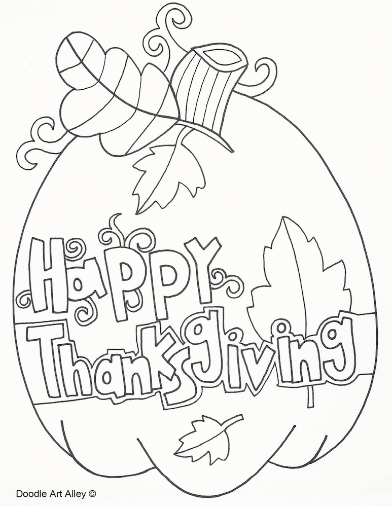 Thanksgiving Coloring Pages Free Thanksgiving Coloring Pages Thanksgiving Coloring Sheets Thanksgiving Coloring Pages