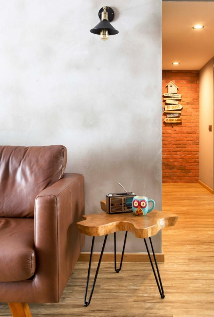 meubles en bois massif fossilis de design organique. Black Bedroom Furniture Sets. Home Design Ideas