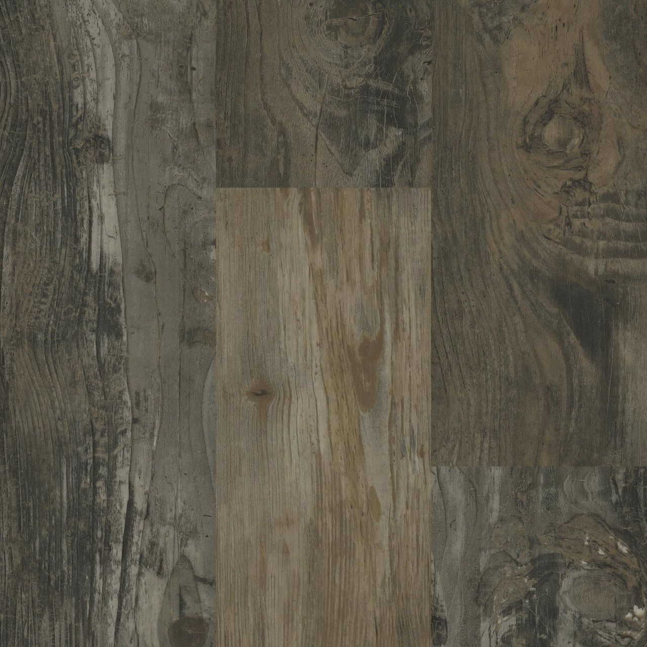 Cheap Vinyl Flooring Near Me In 2020 Vinyl Plank Flooring Luxury Vinyl Plank Flooring Installing Vinyl Plank Flooring