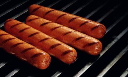 7 de los mas insalubres alimentos que causan cancer, evitelos.