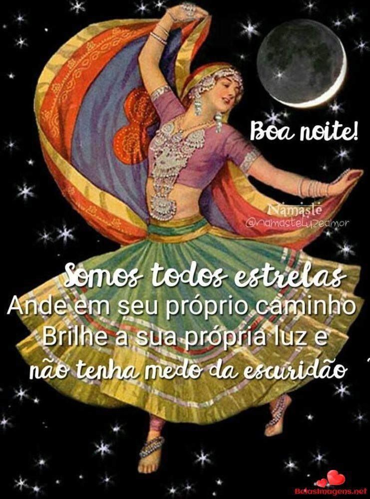 Imagens Lindas Boa Noite Para Facebook Grupo Whatsapp Mensagem