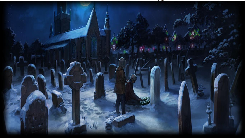 Pottermore Moment S Artwork 5 6 7 Harry Potter Artwork Harry Potter Scene Harry Potter Fan Art