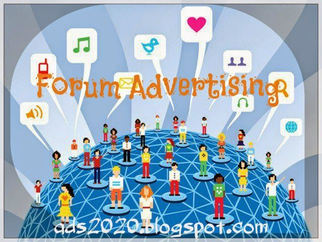 Forums for Businesses- 100 Best Free Forum Websites for Small