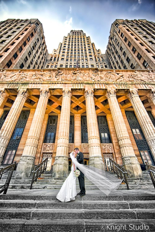 Buffalo Ny Wedding Photographers And Portrait Photography Buffalo Ny Wedding Ny Wedding City Hall Wedding Photos