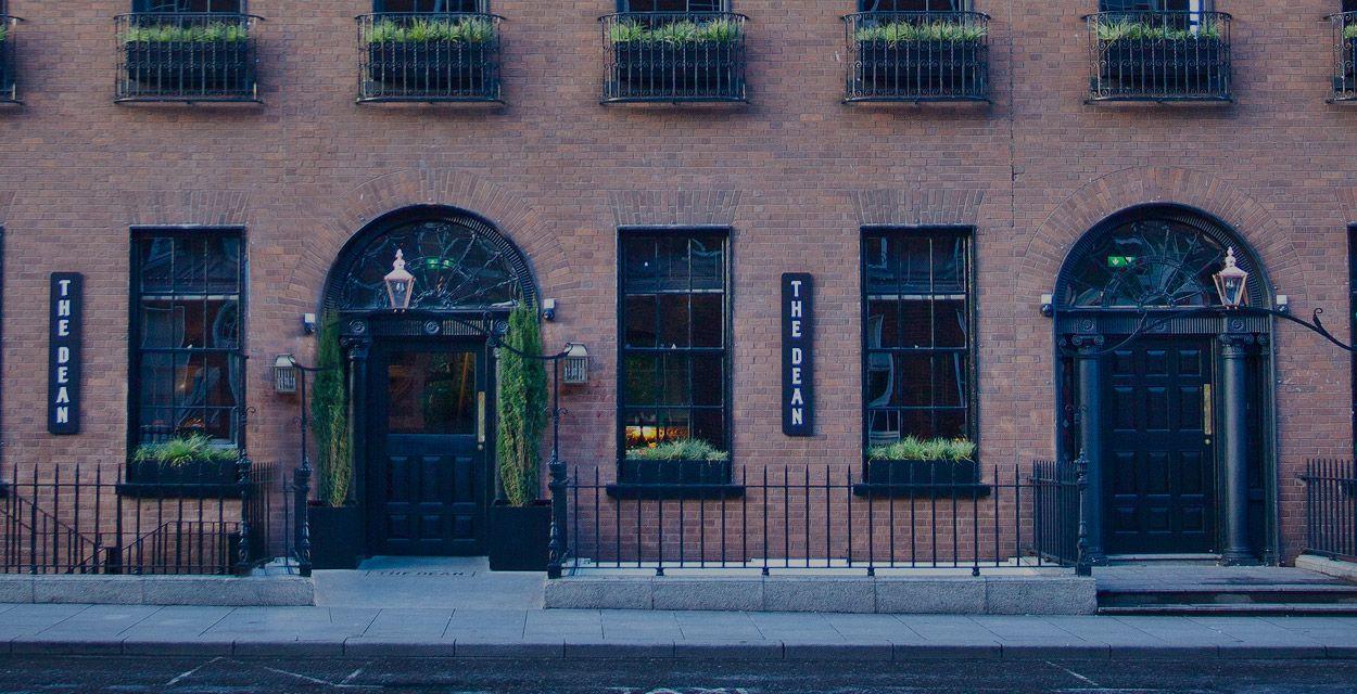 De 10 beste restaurants in Dundrum Tripadvisor