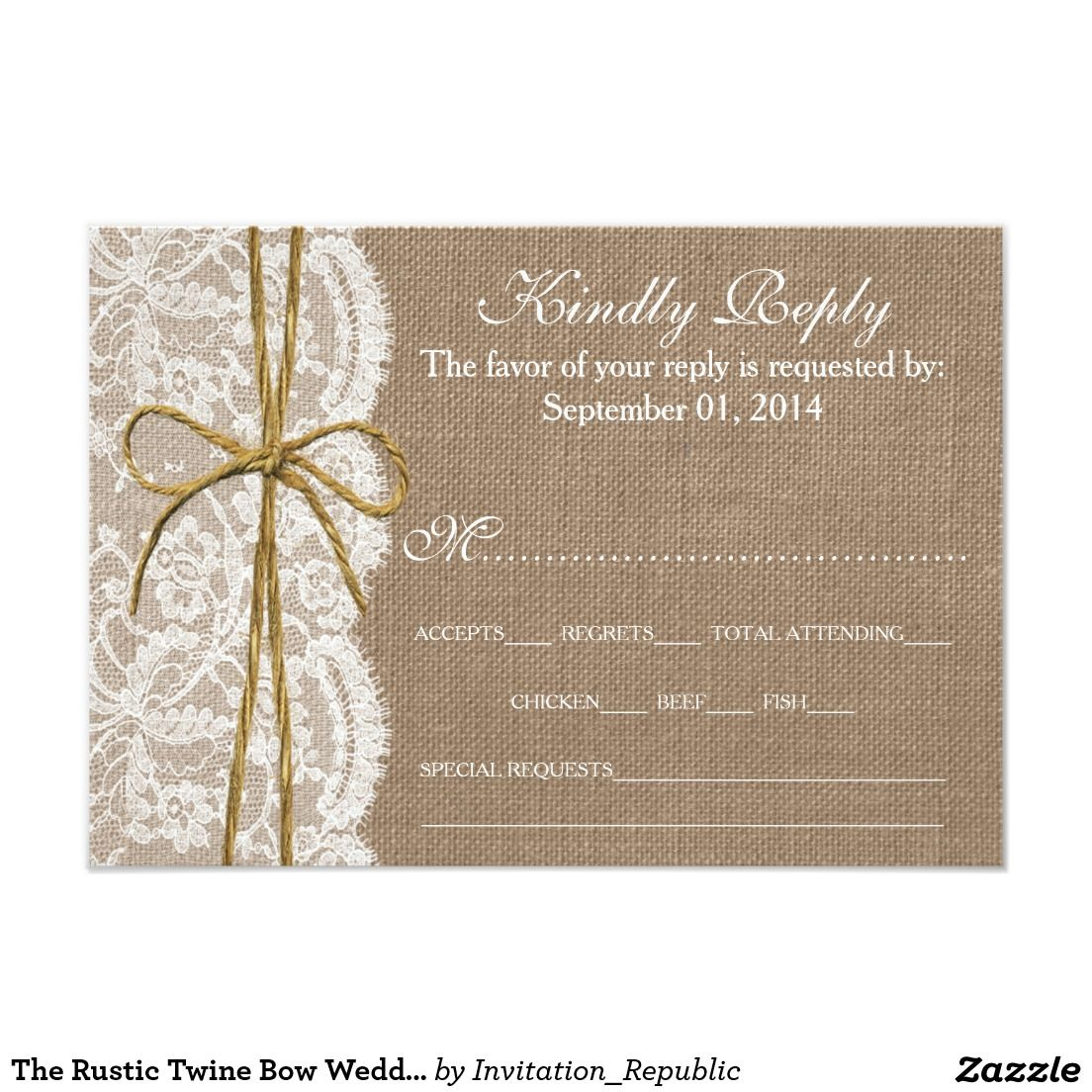 create your own invitation  zazzle with images