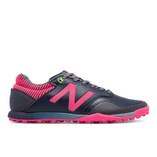 ca10b37bb9ccf Audazo 2.0 Pro TF Men's Soccer Shoes - Navy/Pink/Green (MSAPTDP2 ...