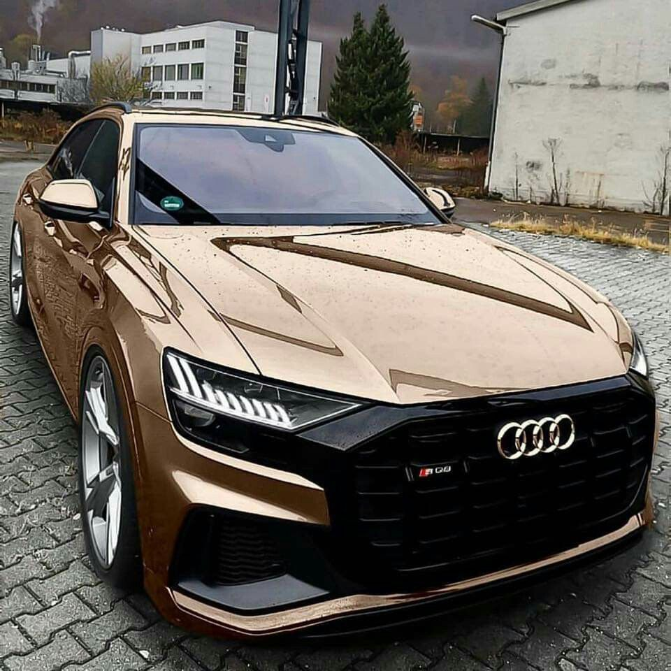 2021 Audi Rsq8 Better Than Brother Urus Beauty Shots Details Amazing Locations 600hp Beast Youtube In 2020 Audi Audi Q8 Price Audi Cars