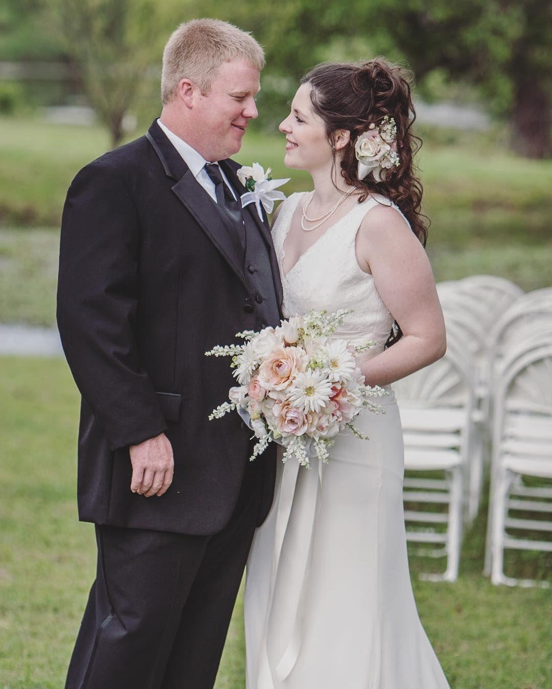 Wedding dresses tulsa  Bride and Groom barnsdall oklahoma tulsa bartlesville wedding