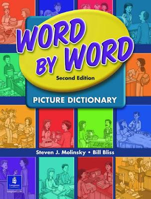 Learn English Free Dictionary Learn English For Free Learn English Picture Dictionary