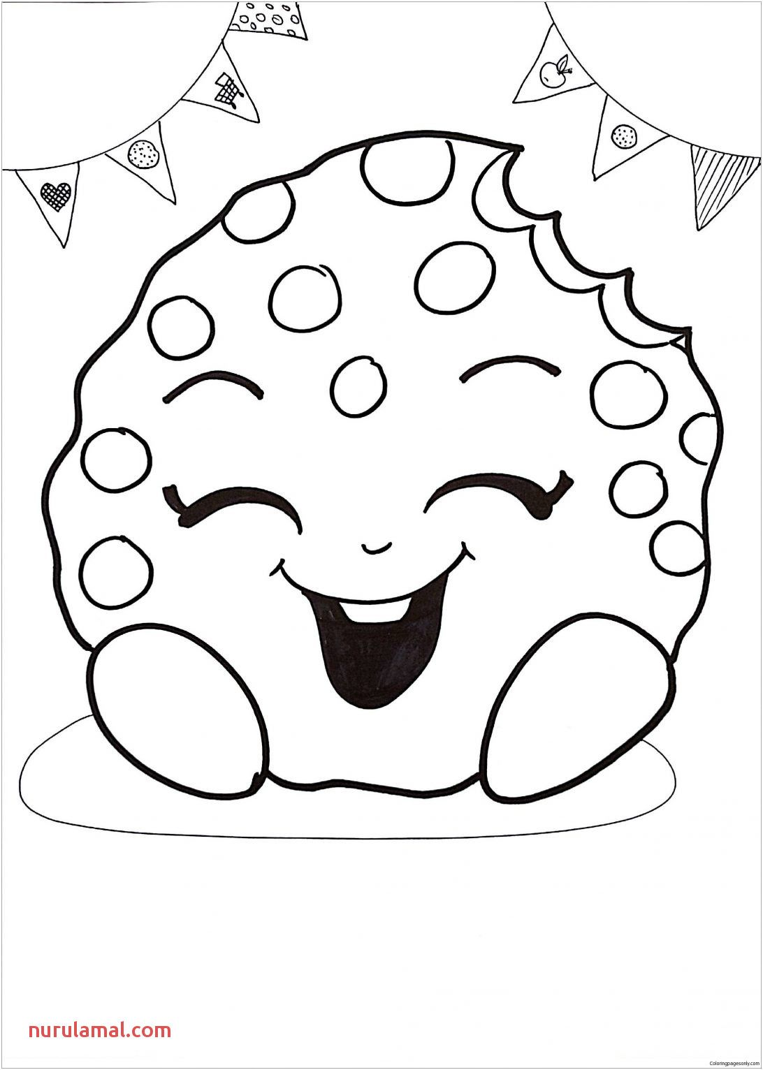 Christmas Math Coloring Worksheets 3rd Grade Shopkins Colouring Pages Shopkin Coloring Pages Coloring Books [ 1532 x 1092 Pixel ]