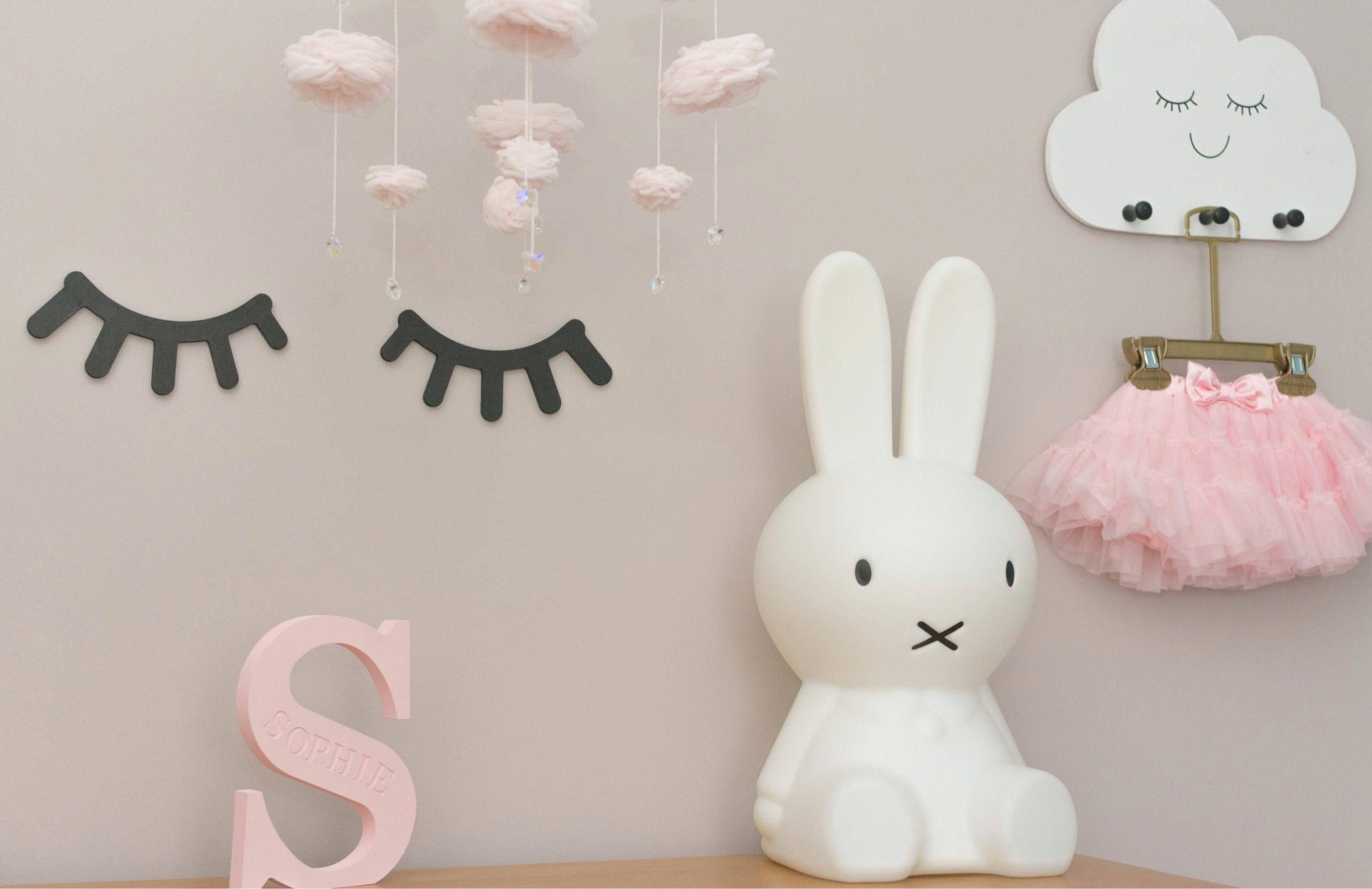 Kids Tips And Techniques For Yoga Yoga Kid room decor