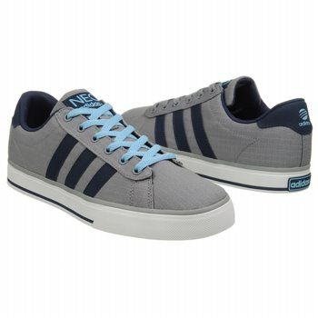 adidas neo daily vulc low
