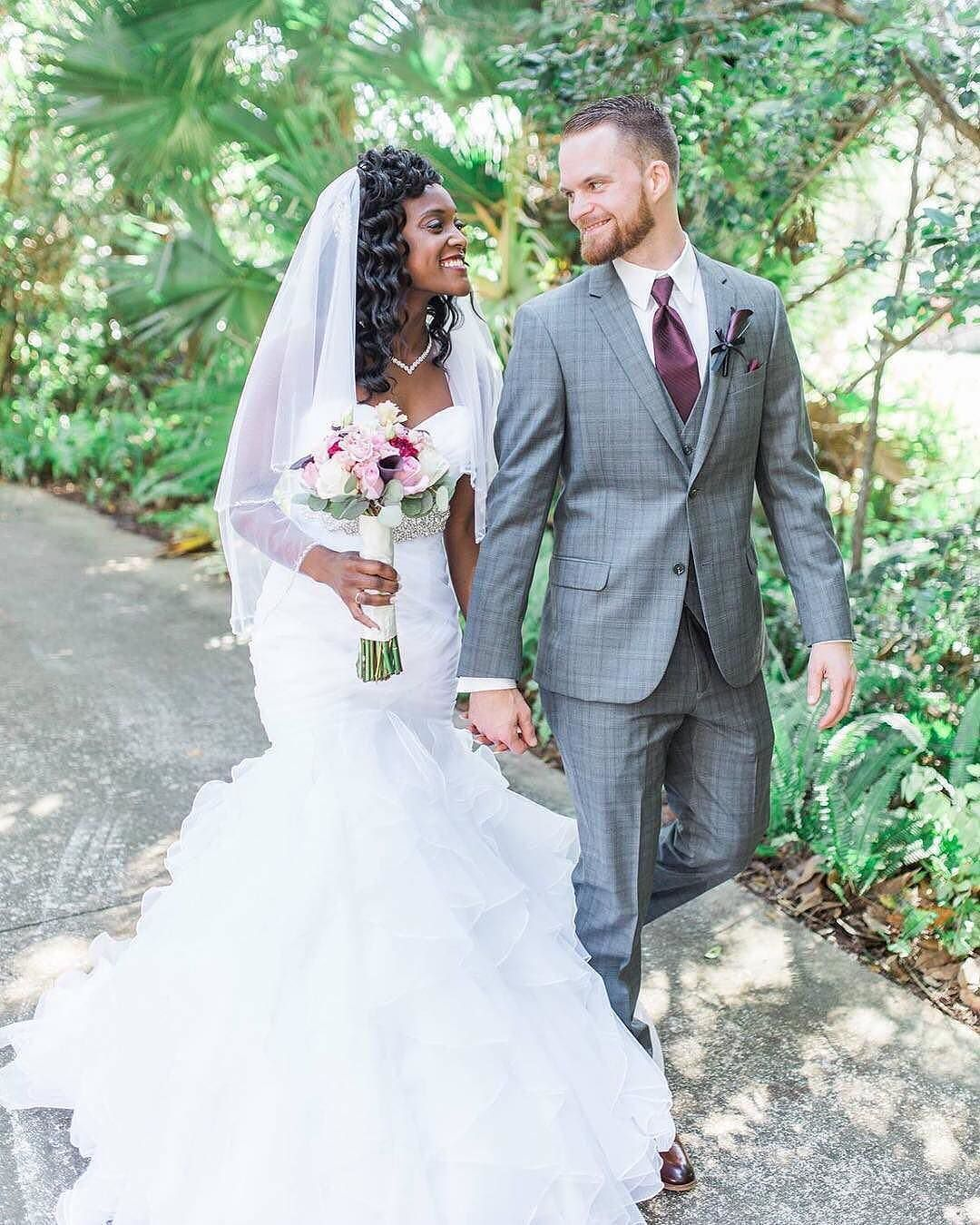 Wedding dresses richmond va  Those smiles and that dress Find the gown for your dream day by