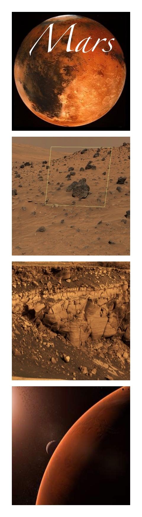 Mars Planet Radius 2 106 Miles 3 390 Km People Also Search For Jupiter Venus Earth Mercury Saturn Moons Phobos Deimos Mars Planet Planets Jupiter
