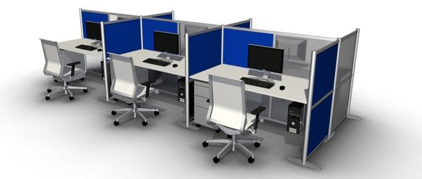 room dividers for office. modern office partitions and room dividers by idivide for