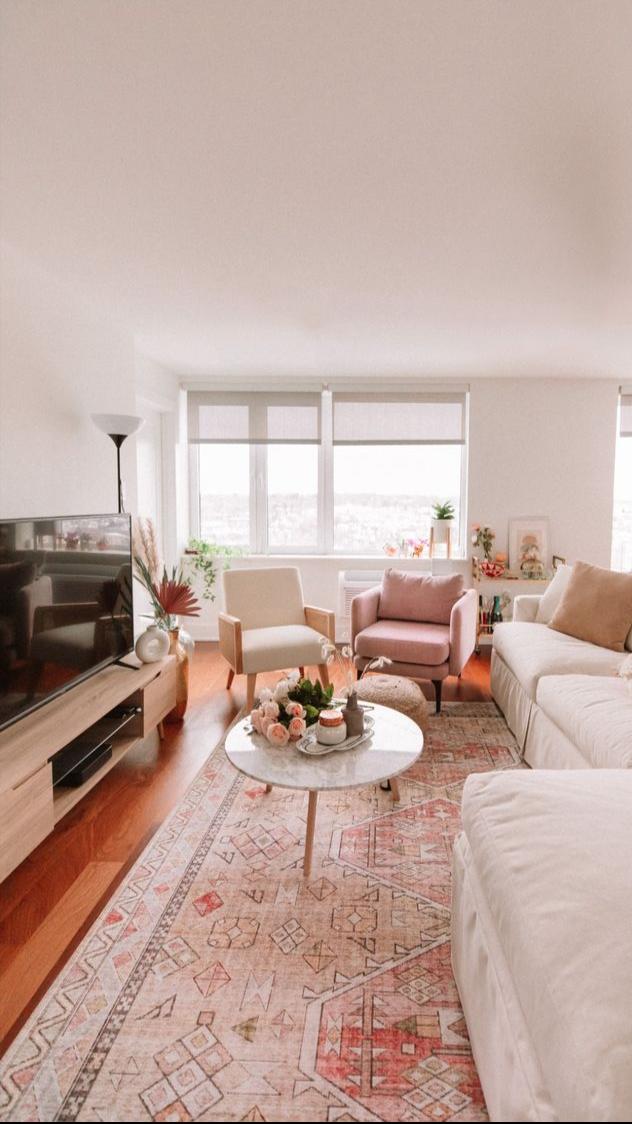 Photo of Living Room Designs | Home Inspo