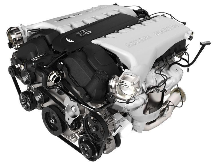 DB9-technical-engine Aston Martin | HOT WHEELS | Pinterest | Aston ...