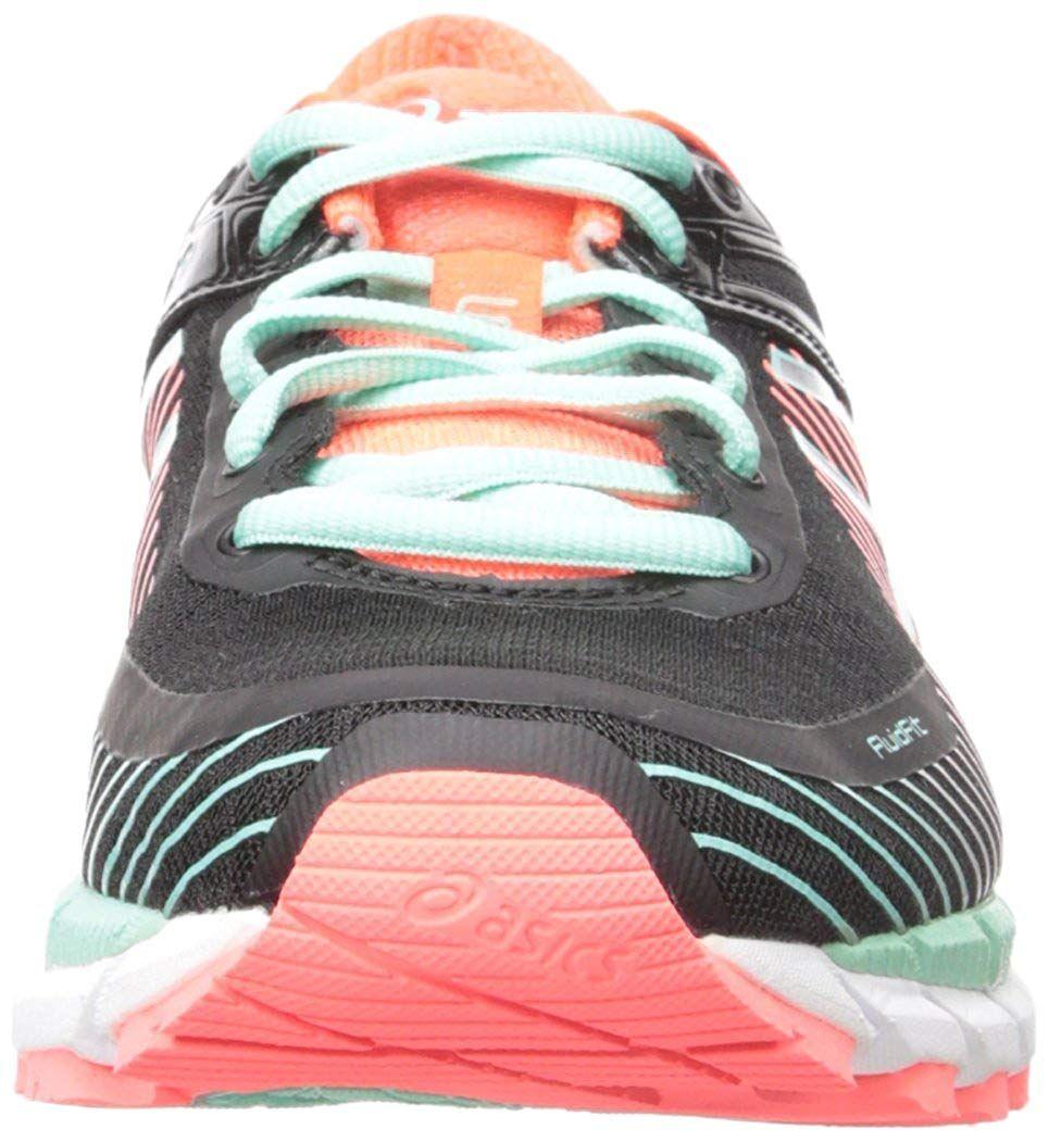 ASICS Women s GELKinsei 6 Running Shoe