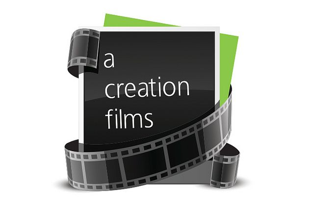 Corporate #AdFilm creation by experts at http://abhishek.info/ad-film