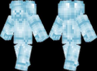 Diamond Steve Minecraft Skins Minecraft Skins Diamond Minecraft Skins Minecraft
