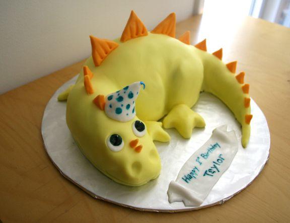 first birthday #cake