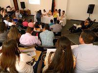 Noticias de Cúcuta: En 22 colegios de la región, fueron asignados 32 d...