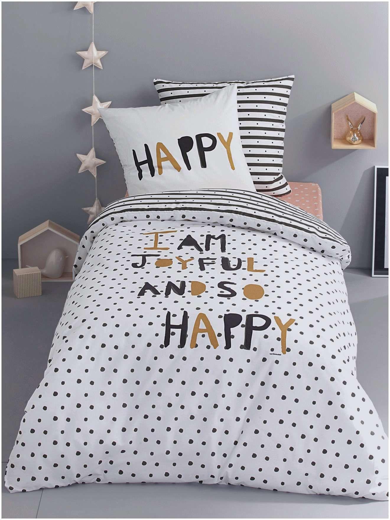 Taille Couette Lit 140 Taille Couette Lit 140 Lit Grande Taille Achat Vente Pas Cher Cdiscount Diman Kids Bedroom Inspiration White Duvet Covers Duvet Covers