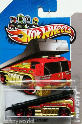 The Games Factory 2 Hot Wheels For My Guys Pinterest Carritos
