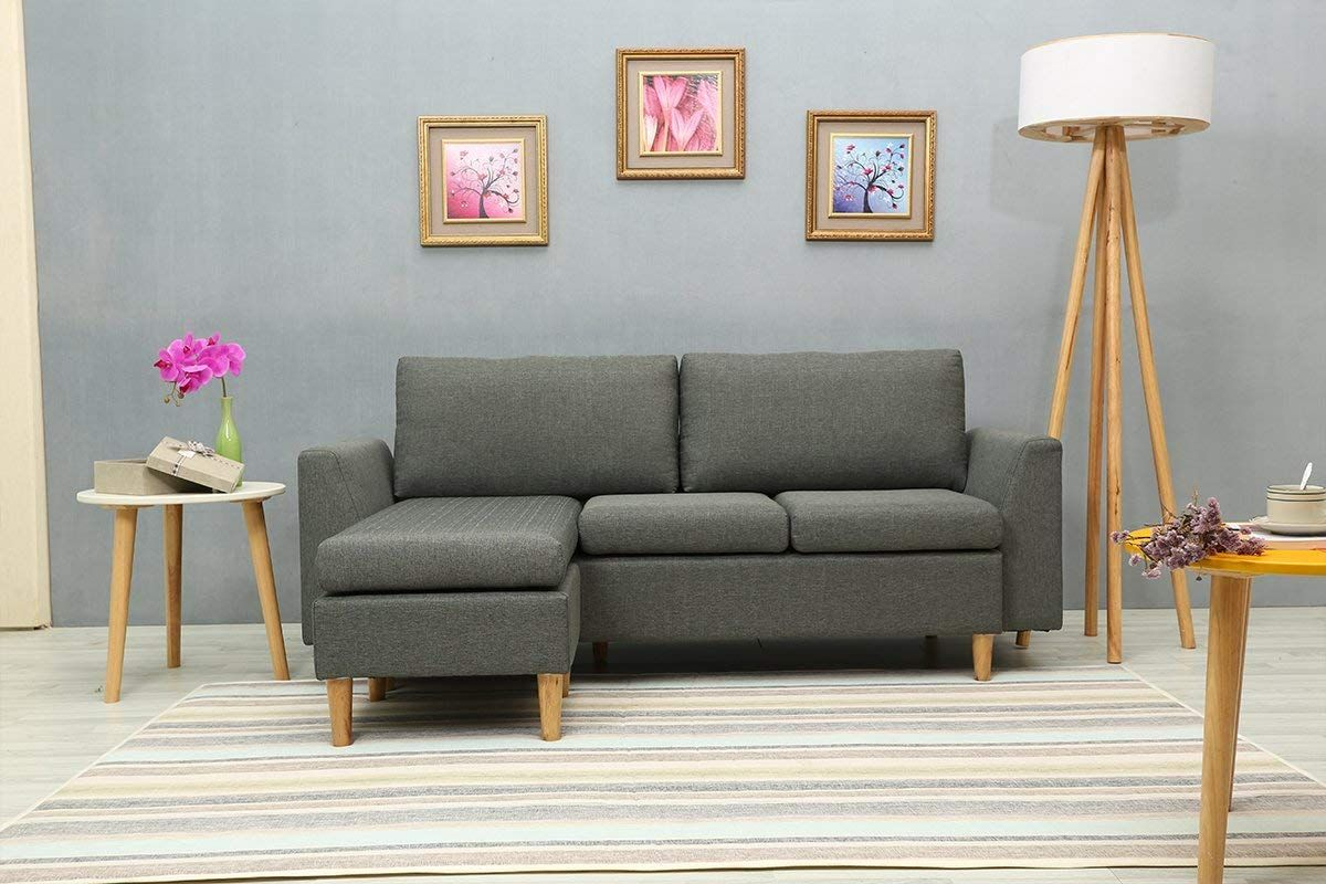 15 Cheap Sectional Sofa that you must try | Sofas for ...