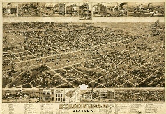 Image result for Birmingham, al houses collage