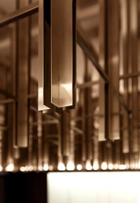 Kappo Ku Low 1 Ceiling Design Decorative Floor Lamps Interior Design Trends
