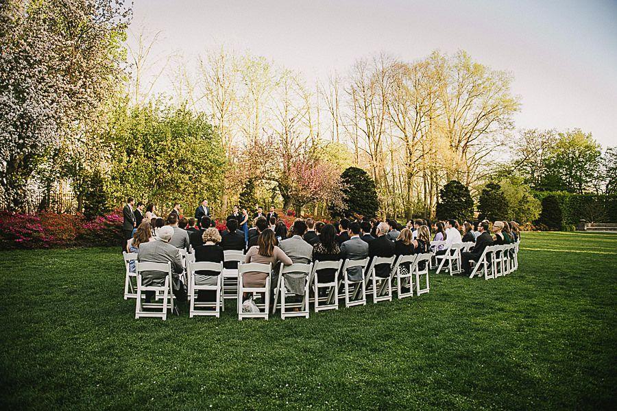 Wedding Nyc New York City Brooklyn Botanical Gardens Story
