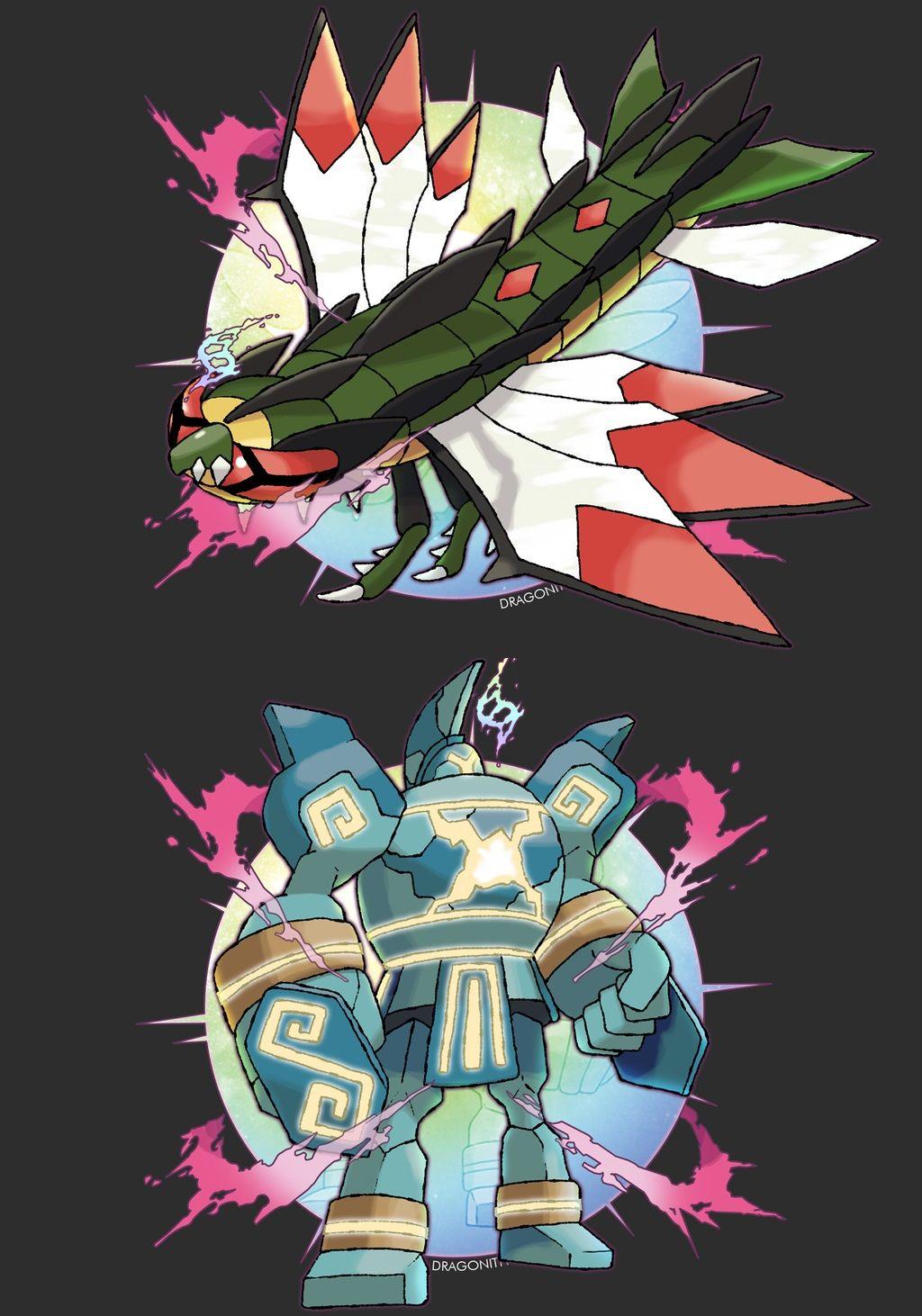 Related image pok mon pinterest mega evolution pok mon and evolution - Pokemon y mega evolution ...