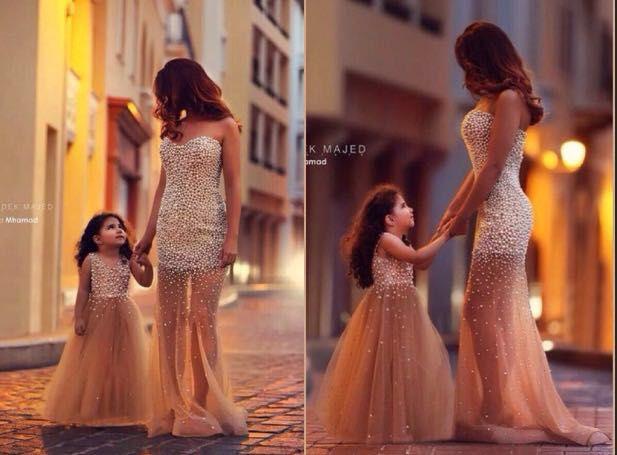 30fbd34be6252 Victoria's Secret Model - Chapter 15 | Wattpad | Prom dresses, Gold ...