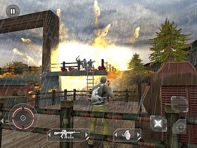Download Catagory Name: Splinter Cell Conviction HD v3 1 6