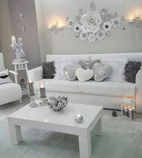 Buenas ideas home decor bebe decoration house design interior also pin by laurinda smit on decorate rh pinterest
