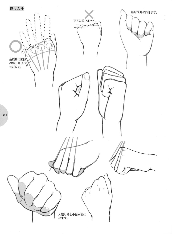 Como Desenhar Mangá: DOWNLOAD DE APOSTILAS | dicas mangá | Pinterest ...