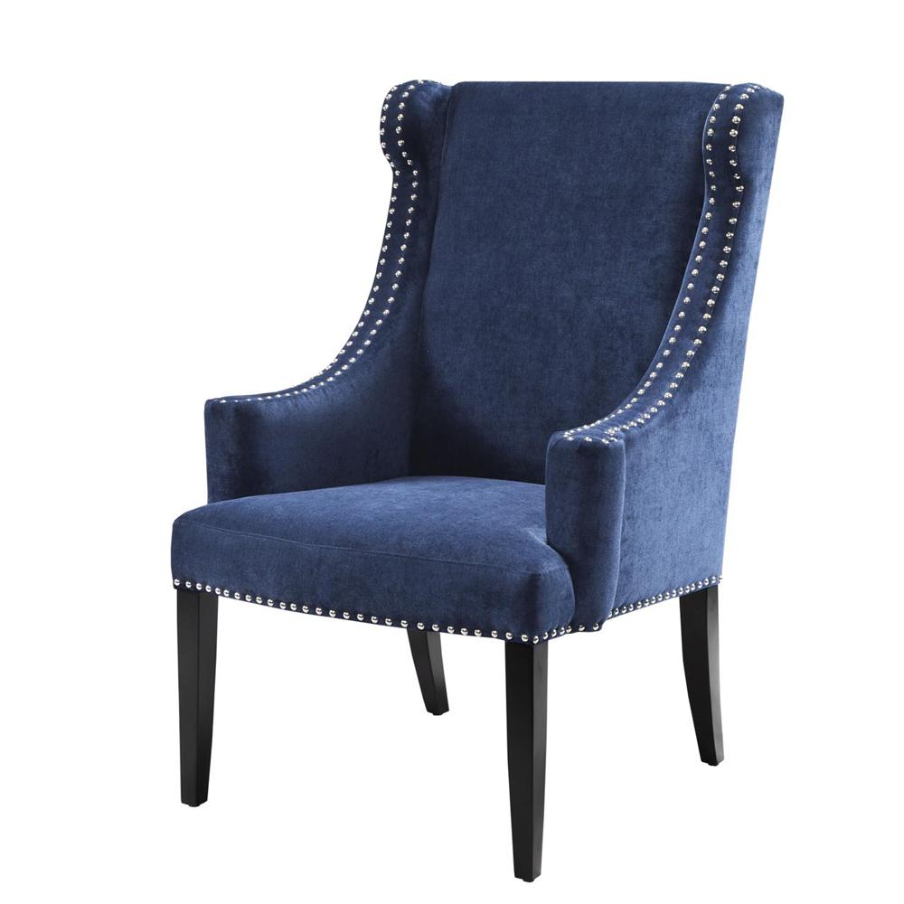 Httpwwwamericanhomemarcelchairinelizabethroyal Adorable High Back Living Room Chair Decorating Design