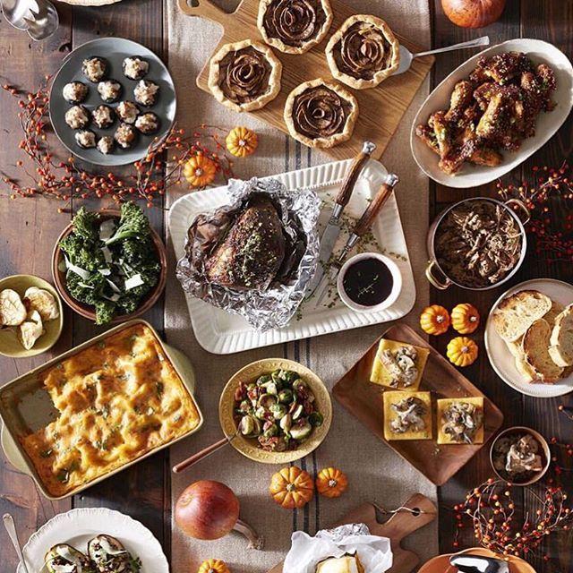 En octubre date un gusto divertido, delicioso y colorido. ¿Cómo vestirías tu mesa para #Halloween ?#Conceptual