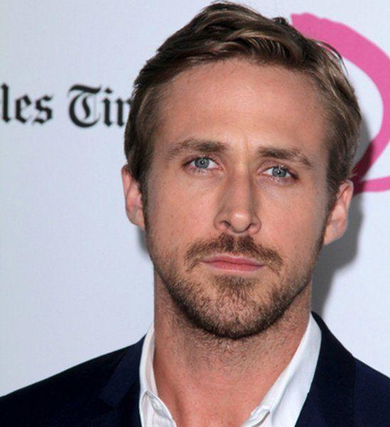 Ryan Gosling est l'homme le plus cool de l'année 2011 ! - Cosmopolitan.fr