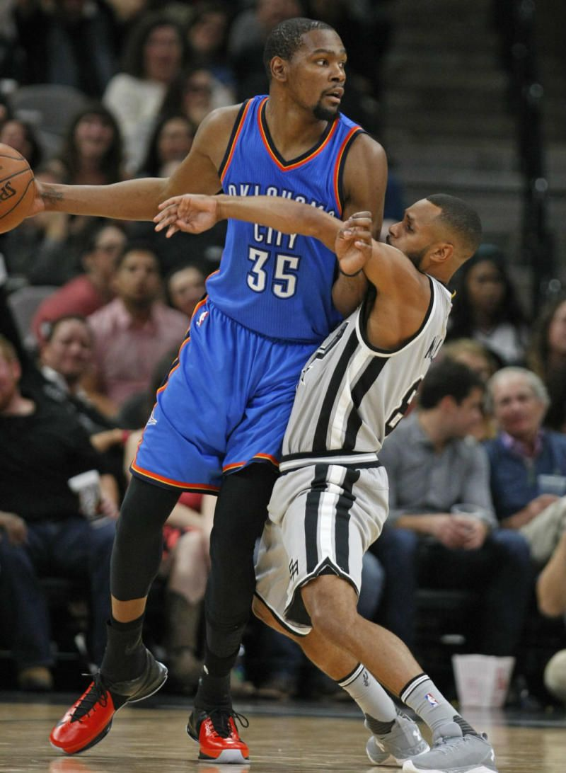 b78a28e6f1d ... coupon code for kevin durant wearing the black orange nike kd 8 elite 2  ef7f0 13711