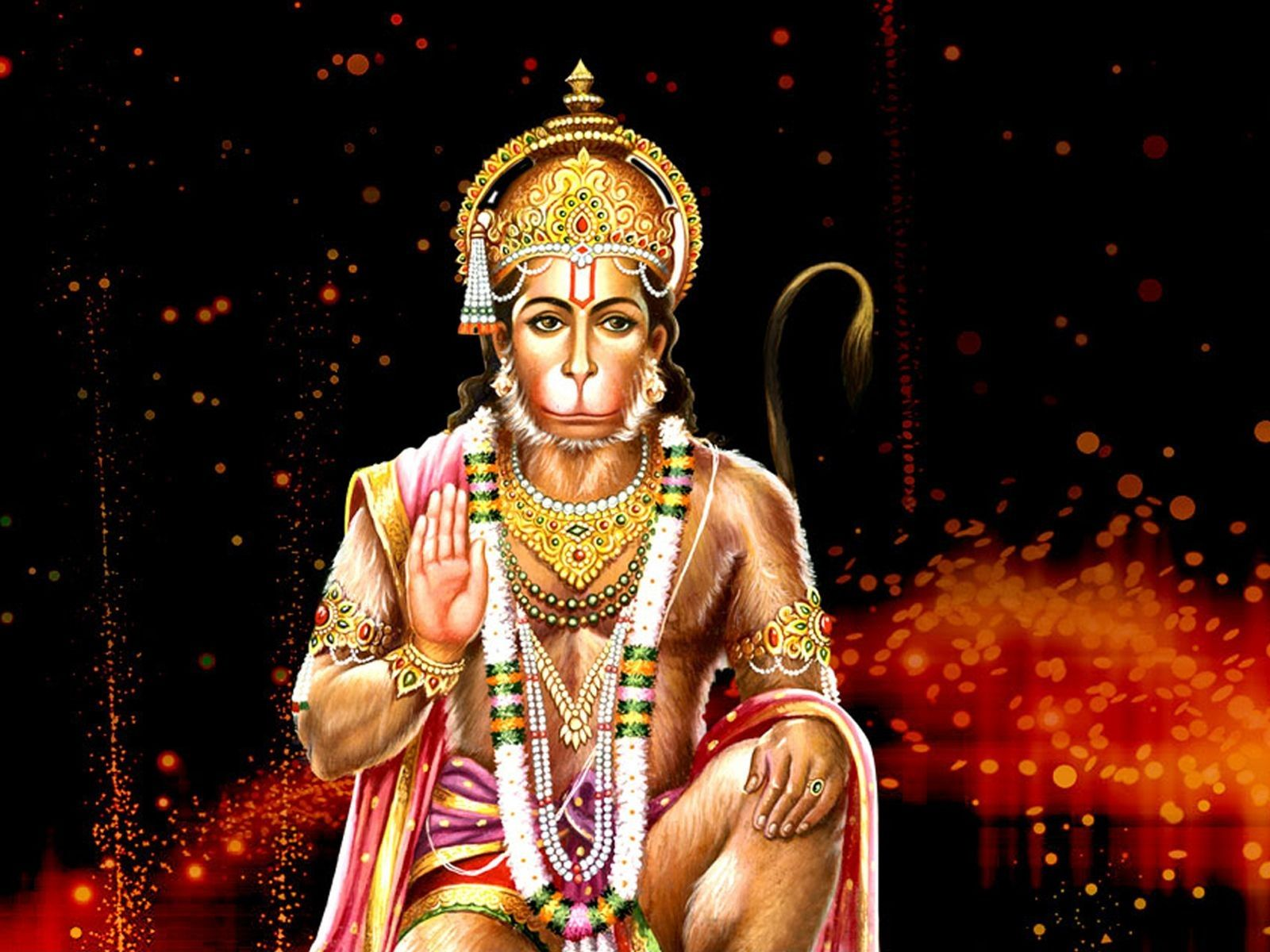 Shri Hanuman Ji Full Size Hd Pictures U2013 Latest Festival Wishes And Hanuman Anjaneya Durga Images